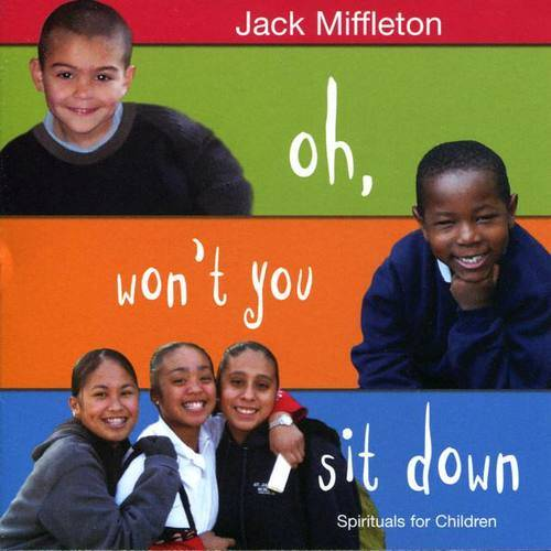Jack Miffleton