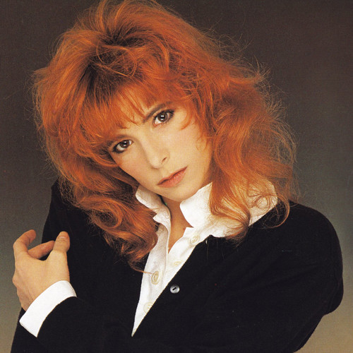 Download song Mylène Farmer with list Albums