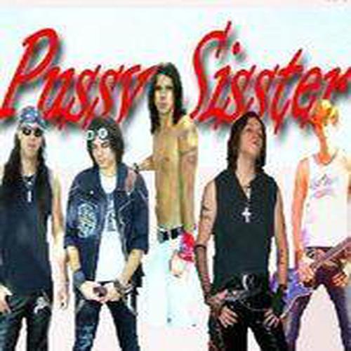 P**sy Sisster