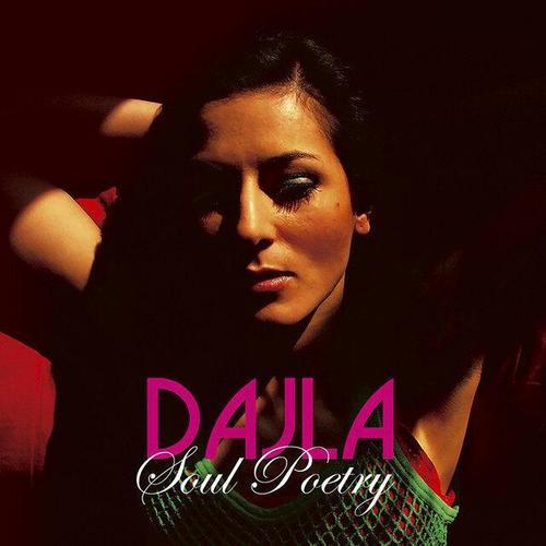 Dajla