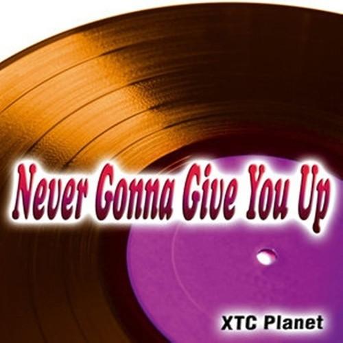 Xtc Planet