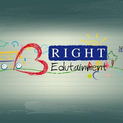 Right Edutainment