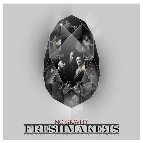 Freshmakers