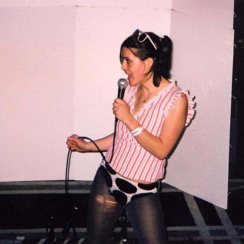 Anna Oxygen