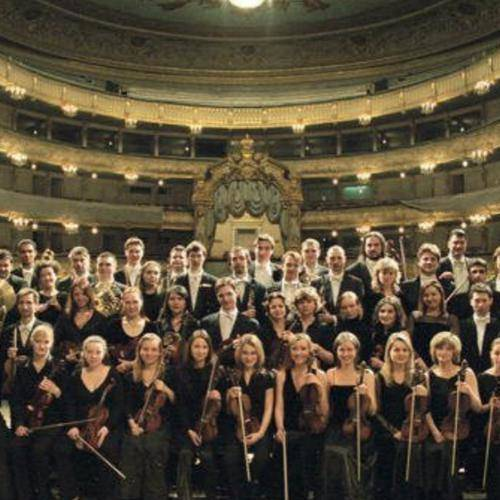 Kirov Orchestra