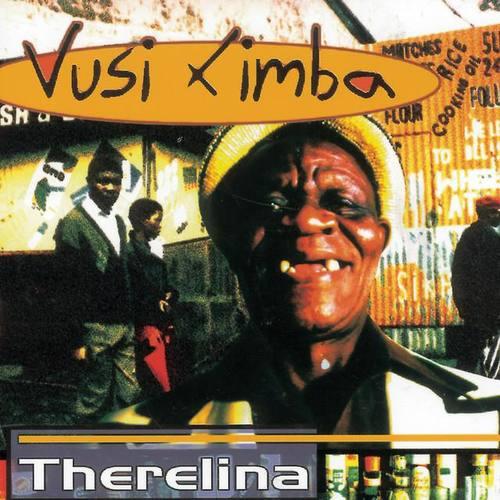 Vusi Ximba