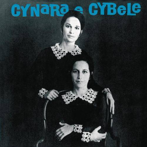 Cynara e Cybele
