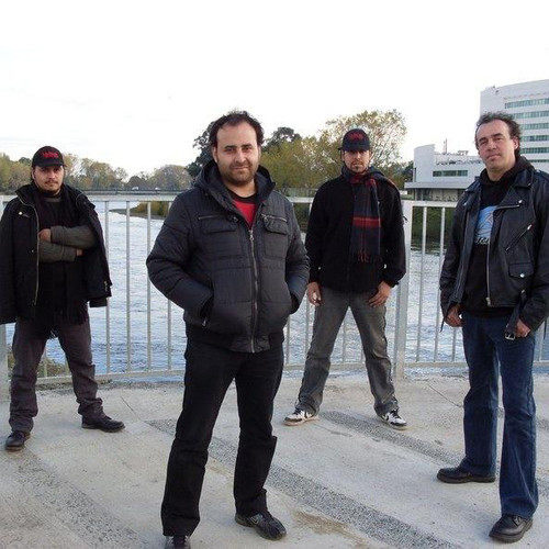 Download song Nimrod with list Albums