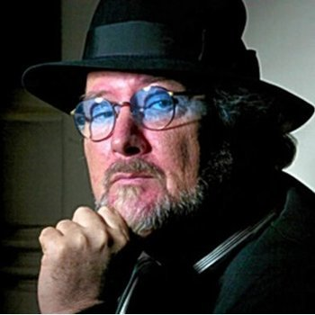 Gerry Rafferty