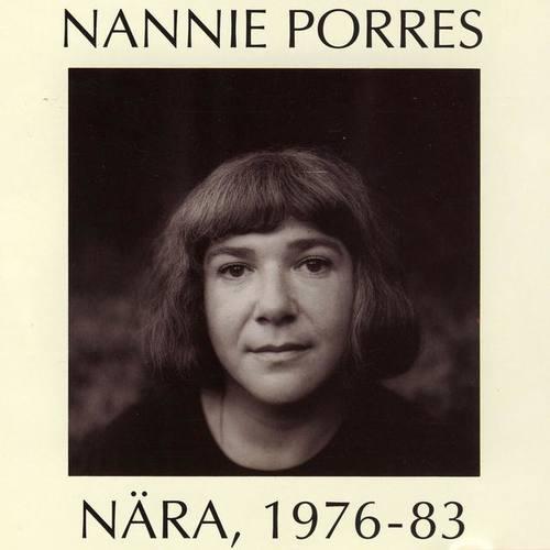 Nannie Porres