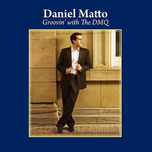 Daniel Matto