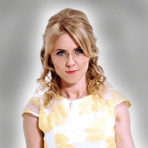 Brooke Duff