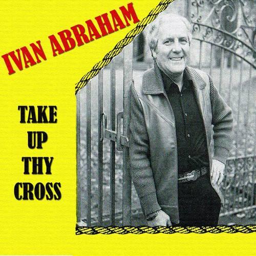 Ivan Abraham