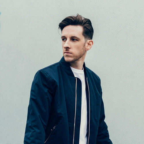Sigala<br />Latest Release