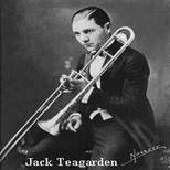 Jack Teagarden