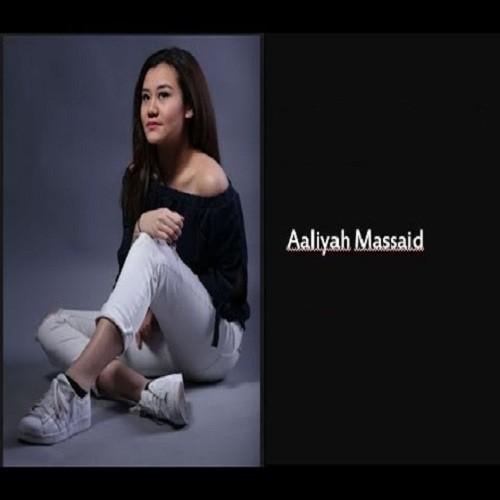 Download Lagu Aaliyah Massaid beserta daftar Albumnya