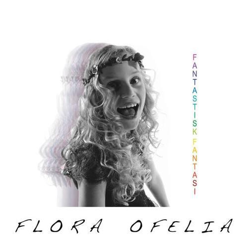Flora Ofelia