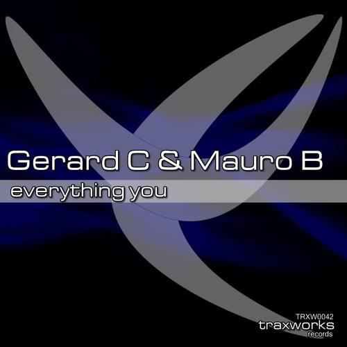 Gerard C