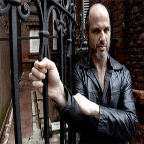 Download song Marcelo Nisinman with list Albums