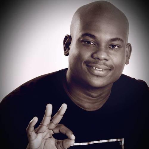 DJ Shony