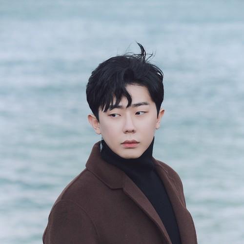 Hwigyeong-dong(Song I han)
