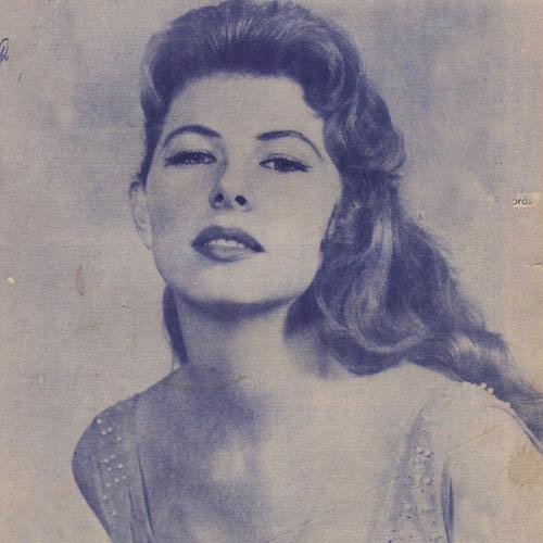 Jeanne Black