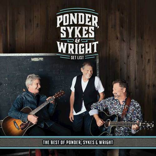 Ponder, Sykes & Wright