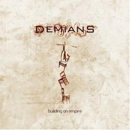 Demians
