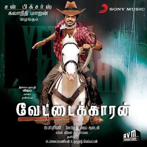 Download Surangani
