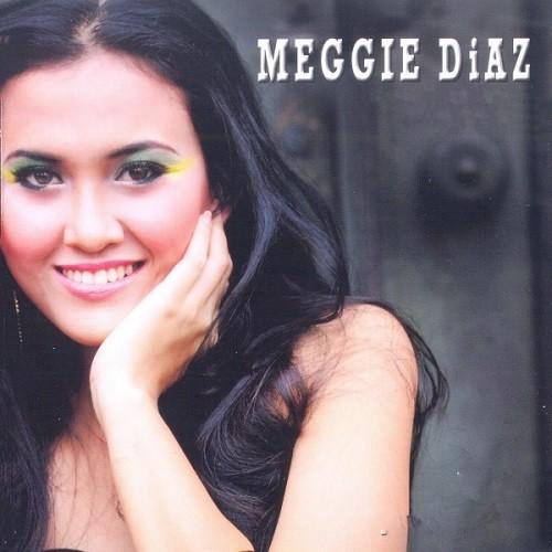 Download Lagu Meggie Diaz beserta daftar Albumnya