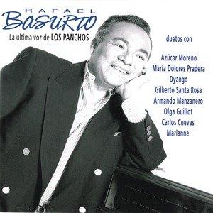 Rafael Basurto