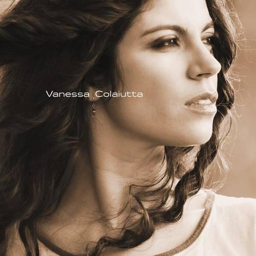 Vanessa Colaiutta