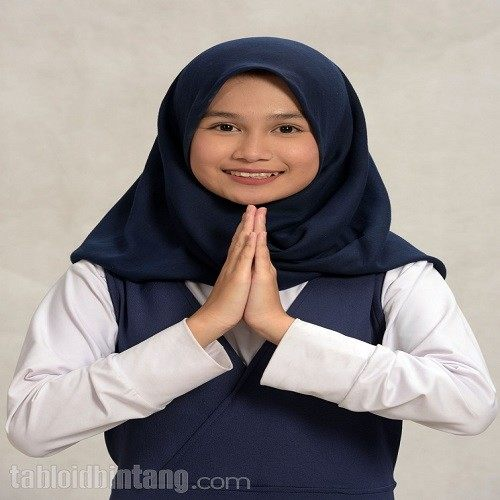 Tiara Al-Fayza