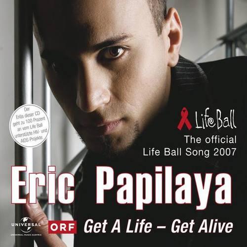 Eric Papilaya
