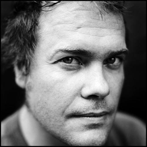 Lars Fenin