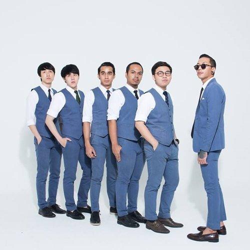 24พฤษภา [24MAY] แจ๊ส สปุ๊กนิค ปาปิยอง กุ๊กกุ๊ก