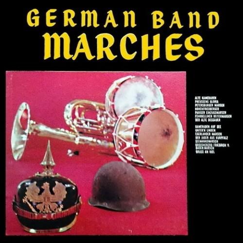 Nord Deutsches March Band