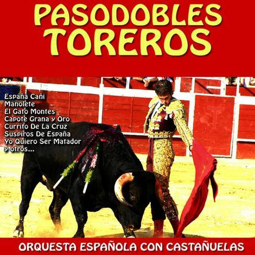 The Toreros