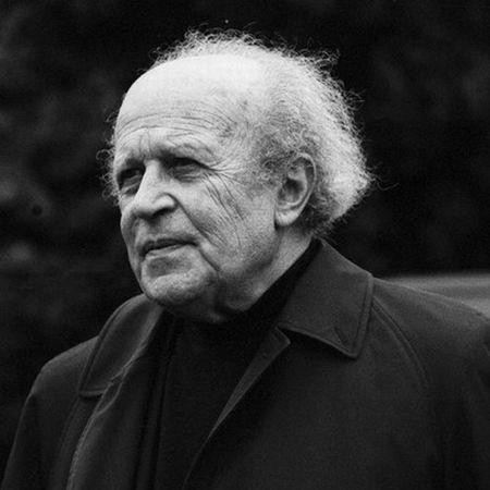 Ernest Bour