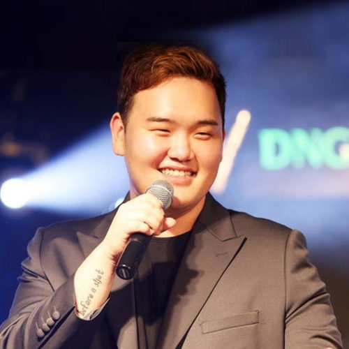 Lim Dohyuk