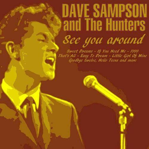Dave Sampson & The Hunters