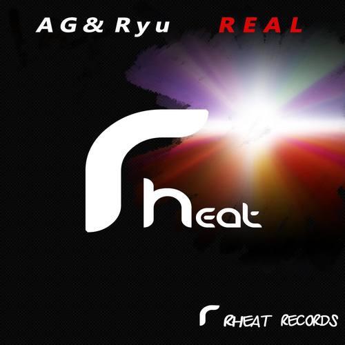 AG & Ryu