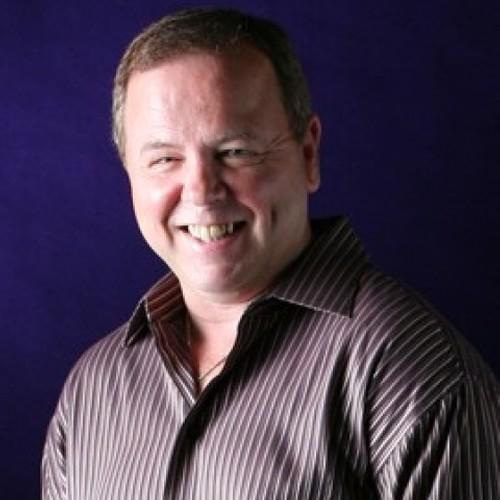 Greg Tivis
