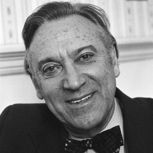 Kyril Kondrashin