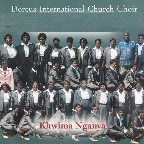 Dorcus International Church Choir
