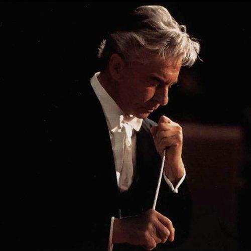 Herbert von Karajan/ Berliner Philharmoniker