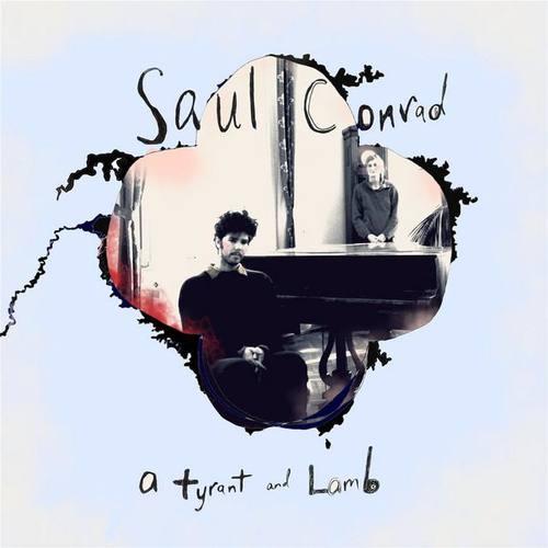 Saul Conrad