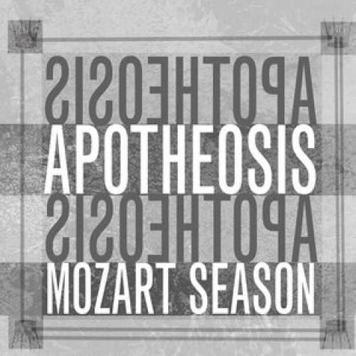 Mozart Season