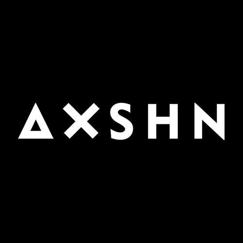 AXSHN