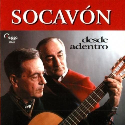 Socavon
